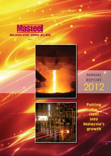 Masteel_AR12_Cover